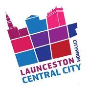 Cityprom - Launceston Central City
