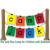 Camp Jack