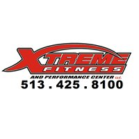 Xtreme Fitness and Performance