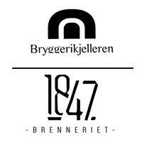 Bryggerikjelleren Restaurant & 1847 Brenneriet