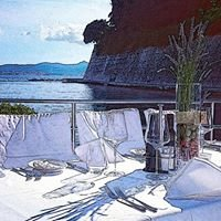 Foša restaurant - Official site