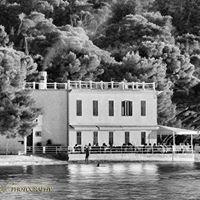 Riviera - Makarska