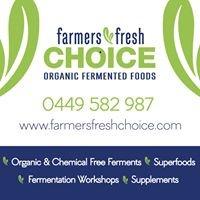Farmers Fresh Choice