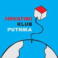 Hrvatski klub putnika