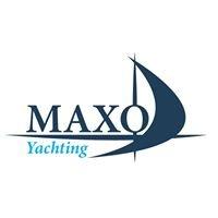 MAXO yachting: dovolenka na plachetnici a kapitánske kurzy