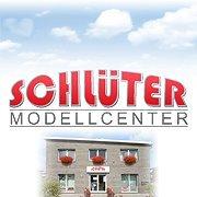 Schlüter Modellcenter