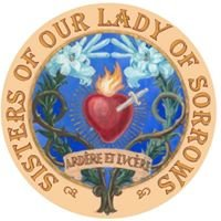The Sisters of Our Lady of Sorrows