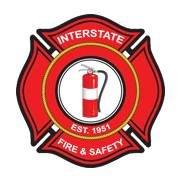 Interstate Fire & Safety Equipment