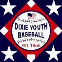 Franklinton Dixie Baseball