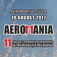 Aeromania-2018