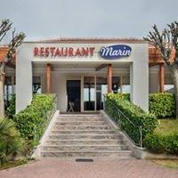 """Restoran """"Marin"""""""