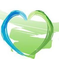 Southlake Vitality Health & Wellness Center