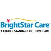 BrightStar Care Huntington Beach, CA