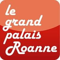 Cinéma Le Grand Palais