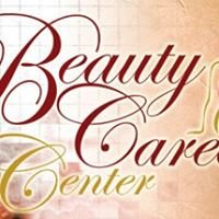 Beauty Career Center