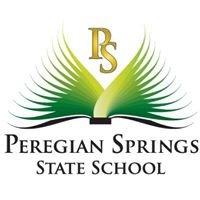 Peregian Springs State School