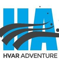 HVAR Adventure