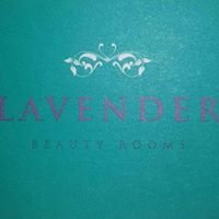Lavender Beauty Rooms