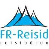 FR-Reisid