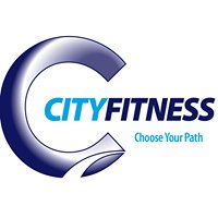 City Fitness Mackay