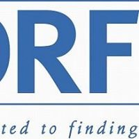 JDRF South West