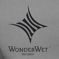 Wonder Wet Records