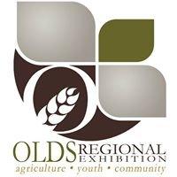 Olds Regional Exhibition