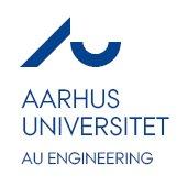AU Engineering