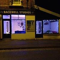 Backwell Studios