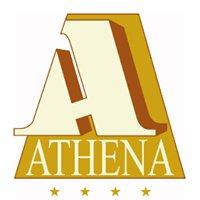 Hotel Athena Siena
