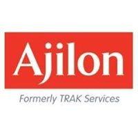 Ajilon, formerly TRAK Companies