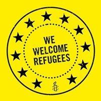 Amnistía Internacional Murcia