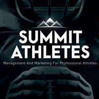 Summit Athletes