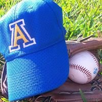Auburndale Youth Baseball