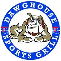 The Dawg House Sports Grill