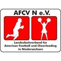 AFCVN e.V.