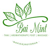 Bai Mint Thai Massage Napier