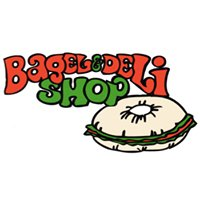 Bagel and Deli
