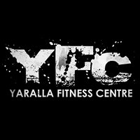 Yaralla Fitness Centre