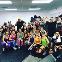 Doral Fitness Studio DFS