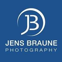 Jens Braune del Angel