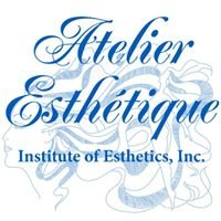 Atelier Esthétique Institute of Esthetics