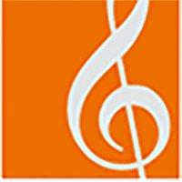 BTMK - Konservatorium für türkische Musik Berlin