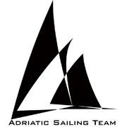 Adriatic Sailing Team GmbH
