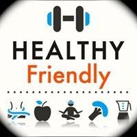 HealthyFriendly