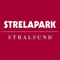 STRELAPARK