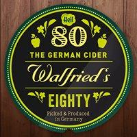 Walfried's