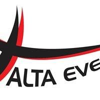 Alta Event AS
