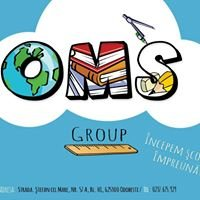 SC OMS GROUP SRL