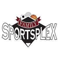 The Family Sportsplex